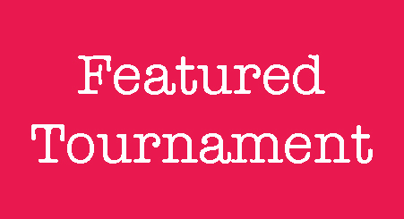 featuredtournament
